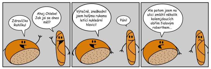 komiks1b