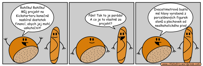 komiks18
