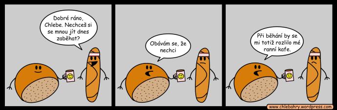 komiks19