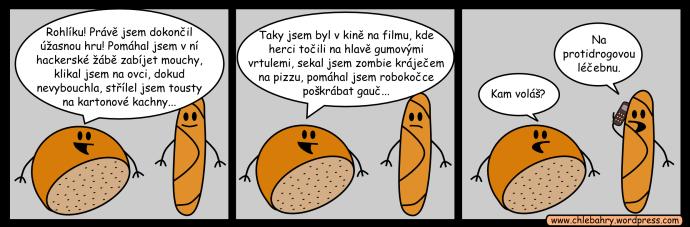 komiks23