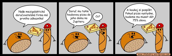 komiks31